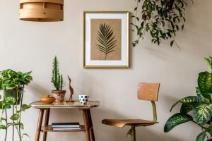 Corona-Tipp: Einrichtungsideen online statt im Warenhaus entdecken