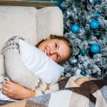 Schlafsessel perfekt für kleine Wohnungen und Räume