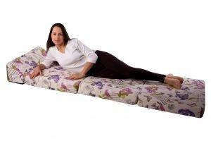 schlafen im wohnzimmer ideen f r schlafm glichkeiten im. Black Bedroom Furniture Sets. Home Design Ideas