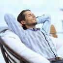 Welche Liegehöhe hat ein Schlafsessel?